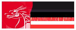 Arts Martiaux & Kung-Fu Patenaude Québec