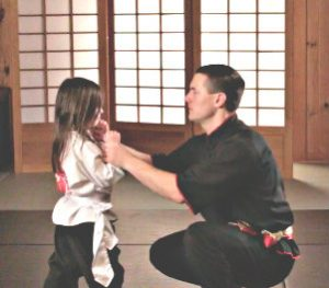 quebec-martial-arts-kickboxing-mma-ecole-for-kids-(43)