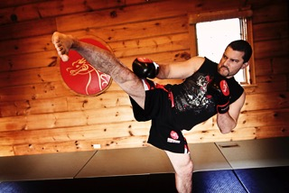 quebec-ville-martiaux-arts-kickboxing-mma-ecole-auto-defense-23.jpg