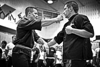 quebec-ville-martiaux-arts-kickboxing-mma-ecole-auto-defense-27.jpg